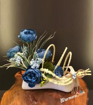 Yapay çiçek Yapay çiçek Modelleri Ve Fiyatları Marmara çiçek