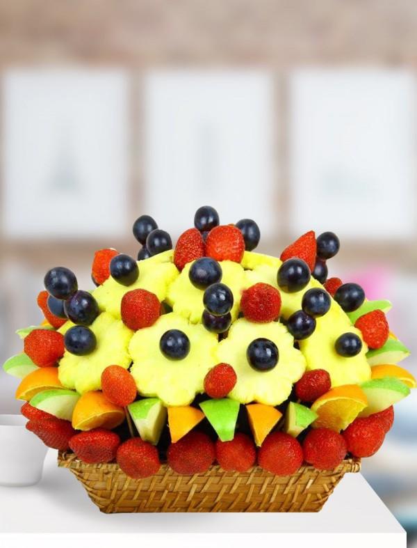 Frezya Meyve Sepeti