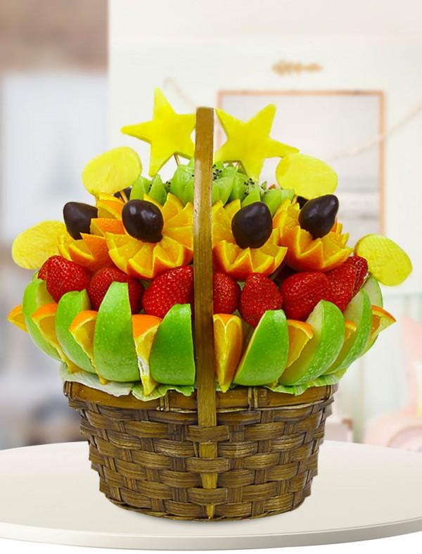 FruitDay Meyve Sepeti