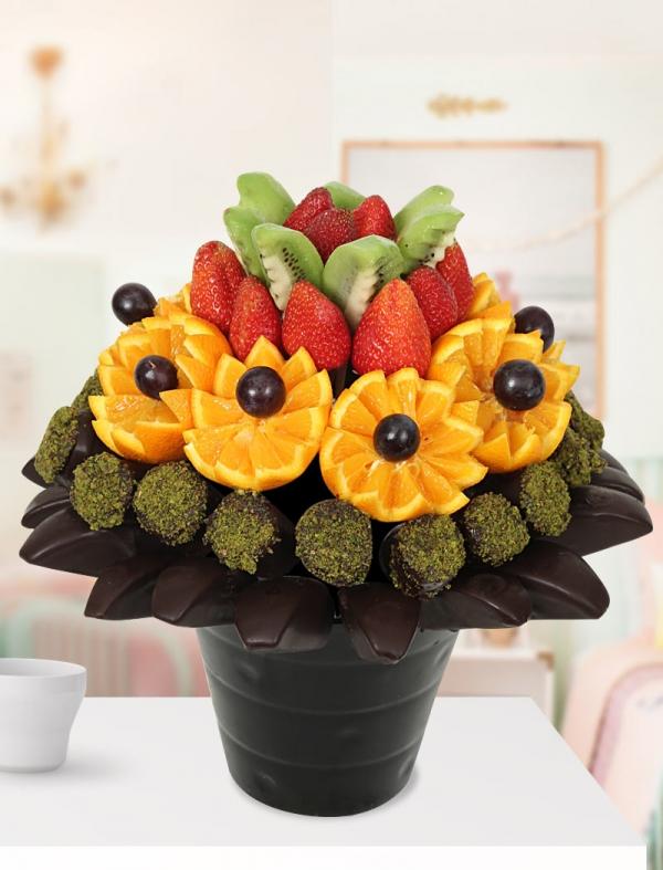 Hope Meyve Çiçekleri