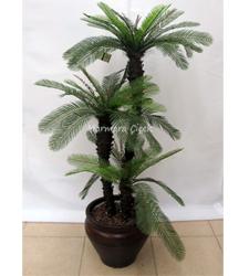 Yapay palmiye aðacý