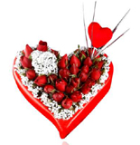 Kalbim Hep Seninle